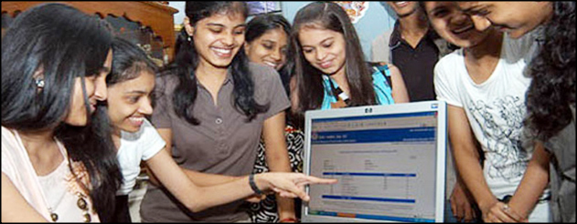 CG Board 10th Results, CG Board SSC Results